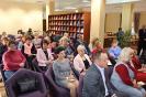 День фахівця для працівників бібліотек різних видів