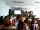 Дослідження особливостей різних видів і аспектів страхування (студентська конференція)