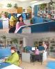Інформаційно-бібліографічний відділ.1