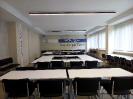 Науково-навчальний Hub