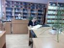 Дисертаційний зал