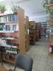Зал філологічної літератури і видань іноземними мовами