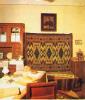 Виставкова кімната музею В. Гнатюка в с. Велеснів.1